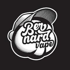 버나드씨BernardC Vapes