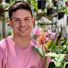 Marcos Júnior Orquídeas