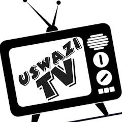 USWAZI TV