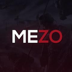 Mezo GTWG