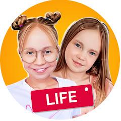 Сестрички. Life