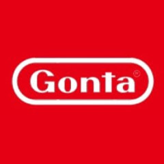 ゴンタ/バグ調査団