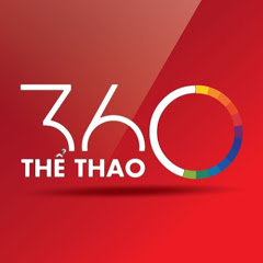 Thể Thao 360