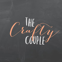 The Crafty Couple