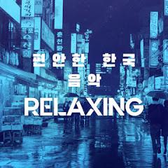 Relaxing Music Korea