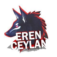 Eren Ceylan