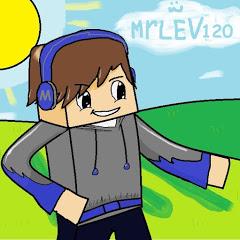 MrLev120™
