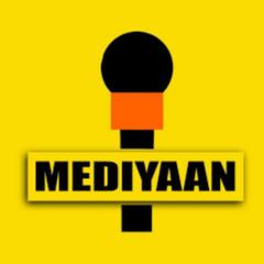 Mediyaan