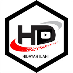 Hidayah Ilahi Official