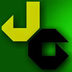 Di Jamaican Gamer