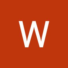 Wasfa Regale - وصفة رجالى