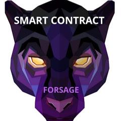 SmartCryptos
