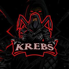I Am Krebs