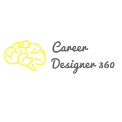 Career Designer 360