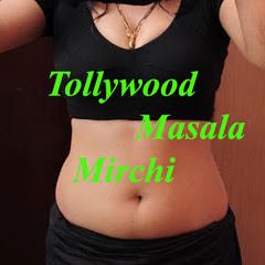Tollywood Masala Mirchi