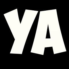 Y Air