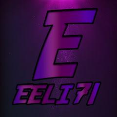 Eeli71