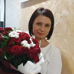 Ксения Дизайнер
