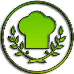 مطبخ البيت العراقي