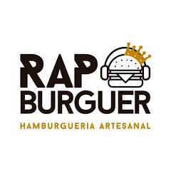 Rap Burguer TV