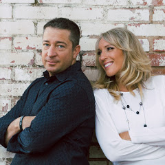 David & Stacy Whited