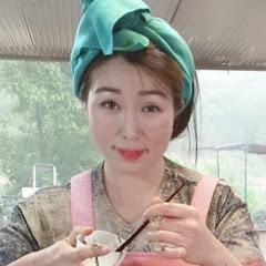 북한에미나이NorthKoreanEminai