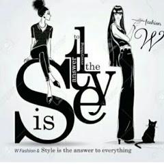 W Fashion & Style