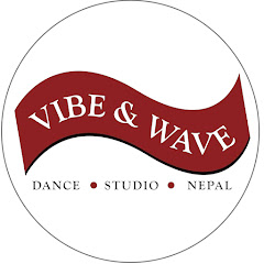 VIBE & WAVE -Dance Studio Nepal