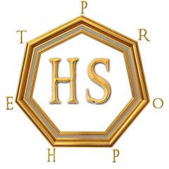 Prophet Hearthstone