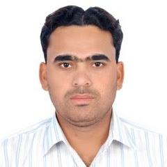 Hafiz Naveed