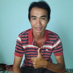 Vo Minh Phung