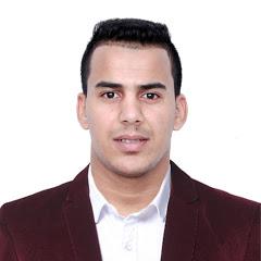 الأستاذ عبدالنور خليفي Abdennour Khalifi