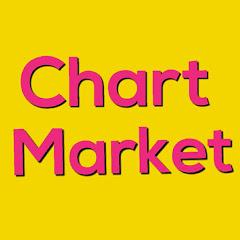 Chart Market