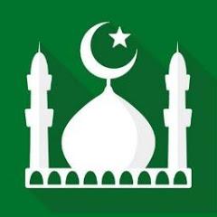 Всемирная история. История Исламского мира.
