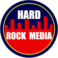 Hard Rock Media