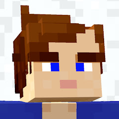 Block Facts