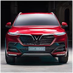 Auto-V