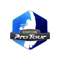 Capcom Fighters