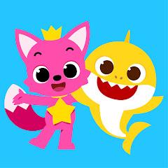 Pinkfong, Baby Hai! Kinderlieder