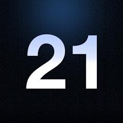 21 Studios