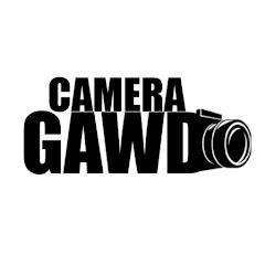 Camera Gawd
