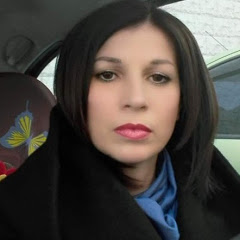 Валентина Солтан