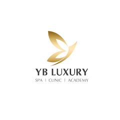 YB Spa