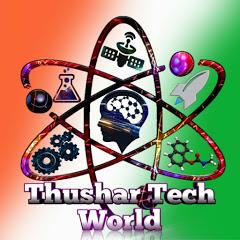 Thushar Tech World