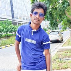 Prince Kumar M
