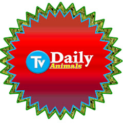 Tv Daily Animals