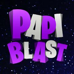 Papi Blast