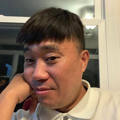 Tyler Ngô - Mê Xe Hơn Mấy Cô