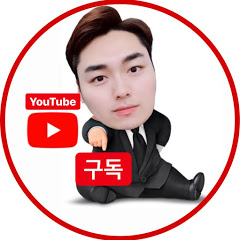몸짱골리앗TV