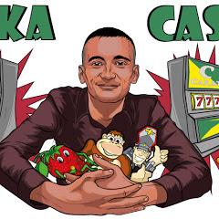 JACKA CASINO